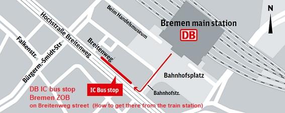 Bremen_ZOB_DB