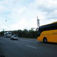 eurolines københavn odense