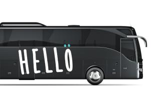 Helloe_bus_half