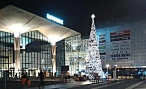 Katowice1