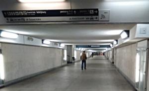 Katowice3