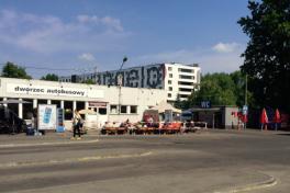 Katowice_SA_DB_stop