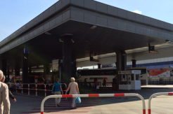 Krakow_bus_station_2