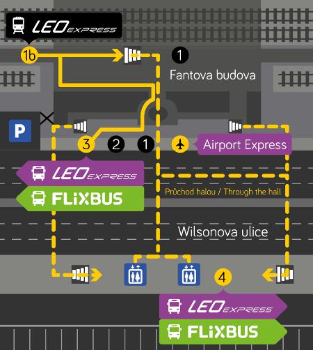 LE_Praha_Vlak bus_small