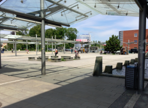 Ostrava_Svinov_SA_stop