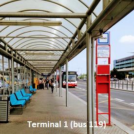 Prague_airport_119