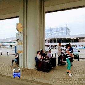 Prague_airport_Regiojet3