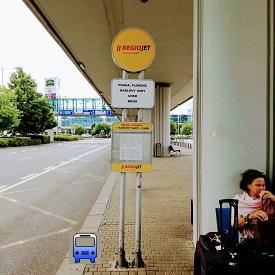 Prague_airport_Regiojet4