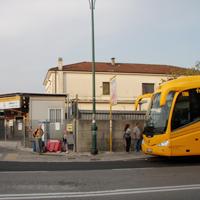 REGIOJET Venice 03