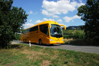 bus from prague to frankfurt and from frankfurt to prague schedules tickets. Black Bedroom Furniture Sets. Home Design Ideas