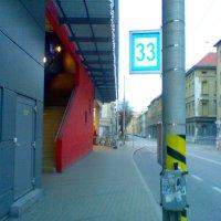 SA bus stop cb zizkova1