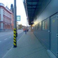 SA bus stop cb zizkova2