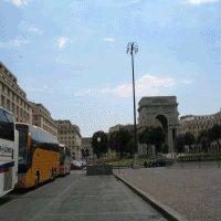 SA stop Genoa 2
