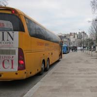 SA stop Reims 1