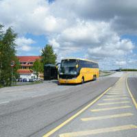 SA stop Sarpsborg 2