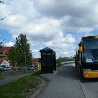 SA stop Sarpsborg 3