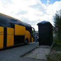 SA stop Sarpsborg 4