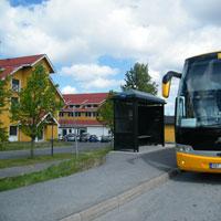 SA stop Sarpsborg 5
