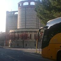 SA stop Verona 1