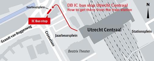 Utrecht_centr_DB