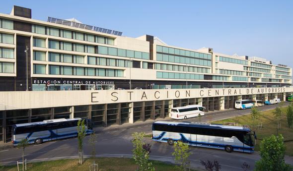 Zaragoza_bus_station