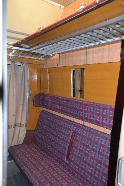 Night Train From Prague To Bratislava Schedule Prices