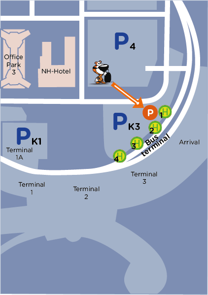 pic_stop_map_vienna_airport