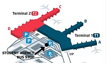 prag_airport_stop