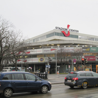 viden stadion02