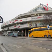 viden stadion03