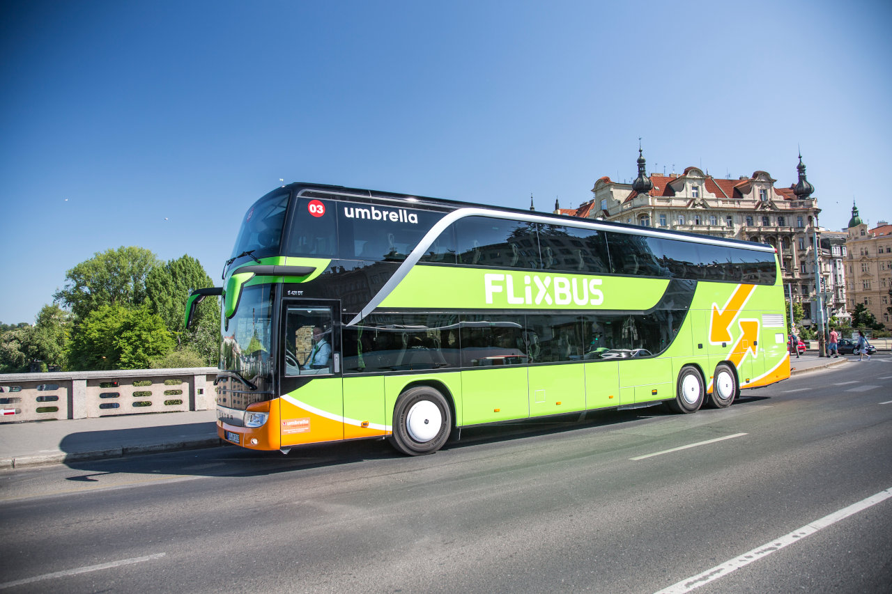 eeaac2e0cfdc Bus from Prague to Paris and from Paris to Prague   schedules