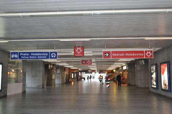 bahnhof münchen gepäckaufbewahrung