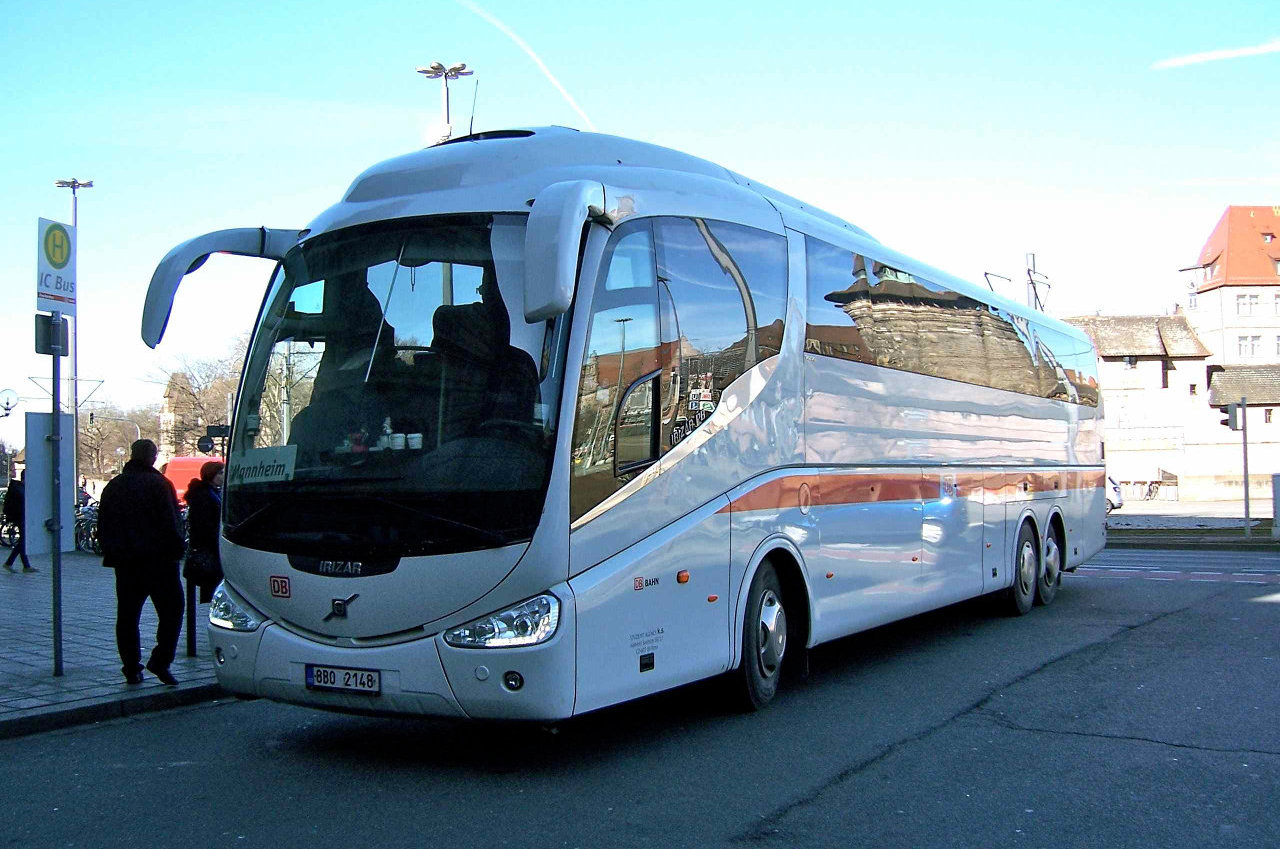 e6ee31203754 Bus from Prague to Mannheim and from Mannheim to Prague   schedules ...