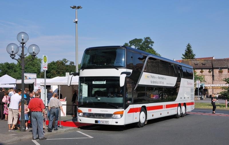 Bus From Prague To Nuremberg And From Nuremberg To Prague Schedules Tickets